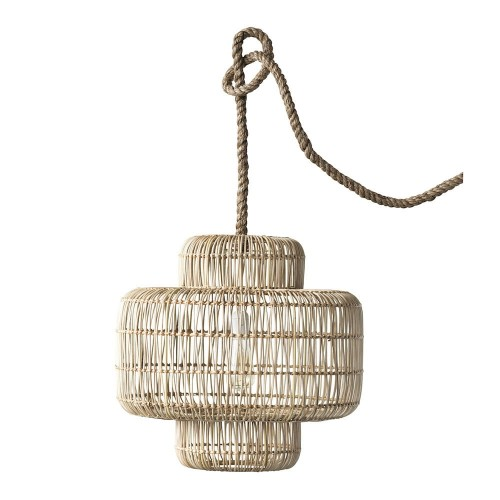 lampa-rattanowa-collected