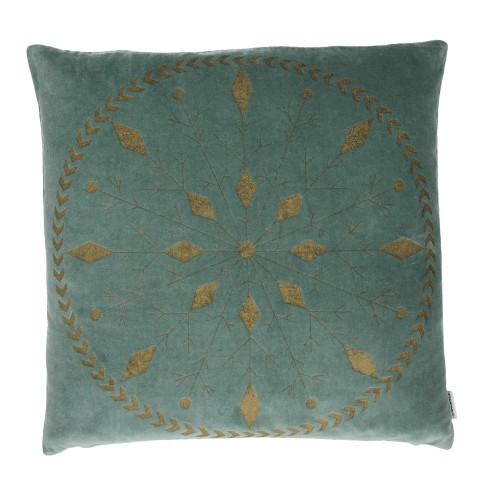 Poduszka Dekoracyjna Lancelot Velvet