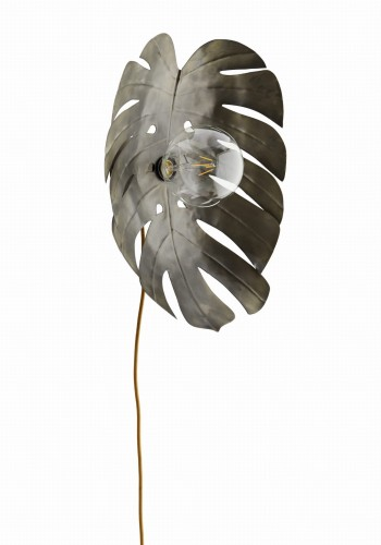 Lampa-scienna-Monstera-Madam-Stoltz.jpg